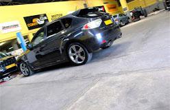 MotorTorque1543305003