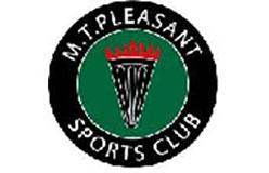 MountPleasantSportsClub1543648811