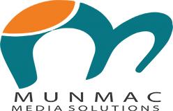 Munmac1540213590