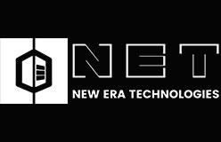 NETNewEraTechnologies1540982863