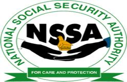 NSSA1540280242