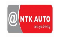 NTKAuto1556184937