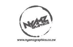 NYAMSGRAPHICS1543480703