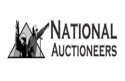 NationalAuctioneers1554542234