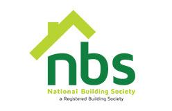 NationalBuildingSociety1553866621