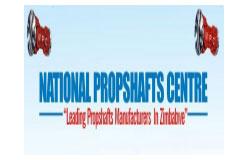 NationalPropshaftsCentre1556200468