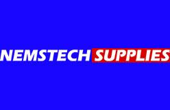 NemstechSupplier1554800171