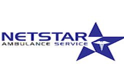 NetstarAmbulance1540473544