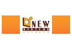 NewSystemsJoinery1554805555
