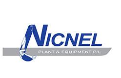 NicnelPlantandEquipment1543560297