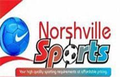 NorshvilleSports1541681051