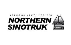 NorthernSinotruk1554126876