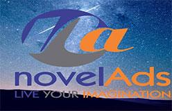 NovelAds1547041733