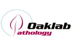 OaklabPathology1540463904