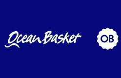 OceanBasket1545142571