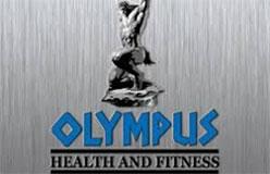 OlympusFitness1543300814