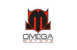 OmegaMotors1554818389