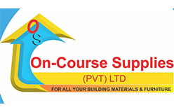 OnCourseSuppliers1554819768