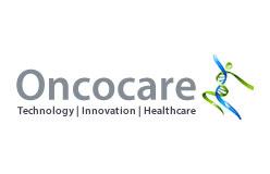 Oncocare1554809013