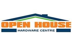 OpenHouseHardware1540967449