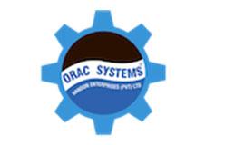 OracSystem1543561504
