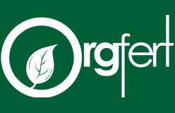 Orgfert1554880608