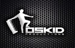 OskidProduction1554887283