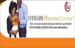 OthabsWellnessCentre1545301285