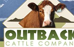 OutbackCattleCompany1554890013