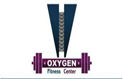OxygenGym1546845344