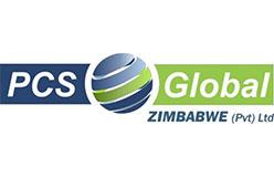 PCSGlobalZimbabwe1544431159