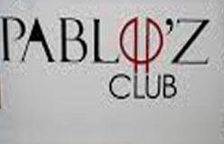 PablozClub1541774927