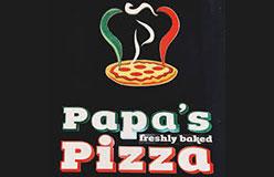 Papa'sPizza1543649817