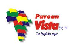 ParoanVista1542009236
