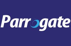 Parrogate1555488134