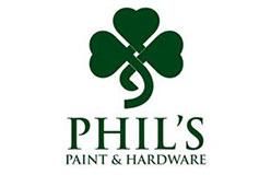 Phil'sPaintandHardware1542199931