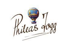 PhileasFogg1543830410