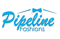 PipelineClothing1544108502