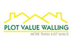 PlotValueWalling1542804338