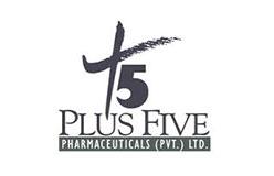PlusFivePharmceutical1542031326