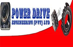 PowerDrive1543562737
