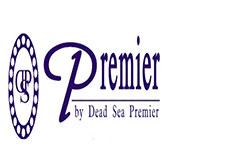 PremierbyDeadSeaPremier1544768622