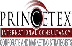 PrincetexConsulting1543474010