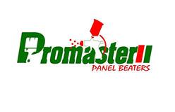 Promaster1554704416