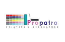 PropatraPaintersandDecorators1542447614