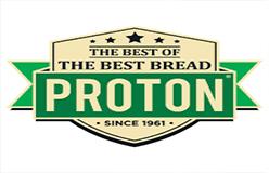Proton1540384864