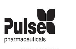 Pulse1540374371