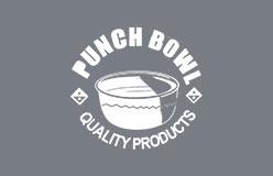 PunchBowl1554275843