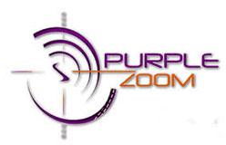 PurpleZoom1540205646