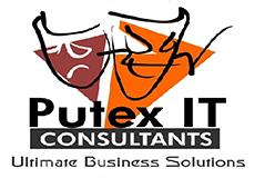 PutexITConsultancy1542025559